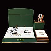 苏州台历设计印刷